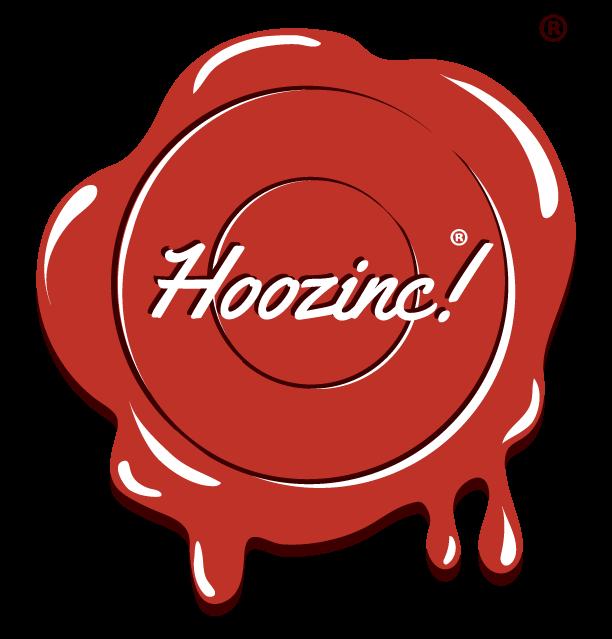Hero panti hoozinc . Shot clipart shot glass