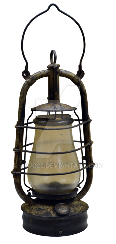 Png oil transparent images. Lamp clipart paraffin lamp