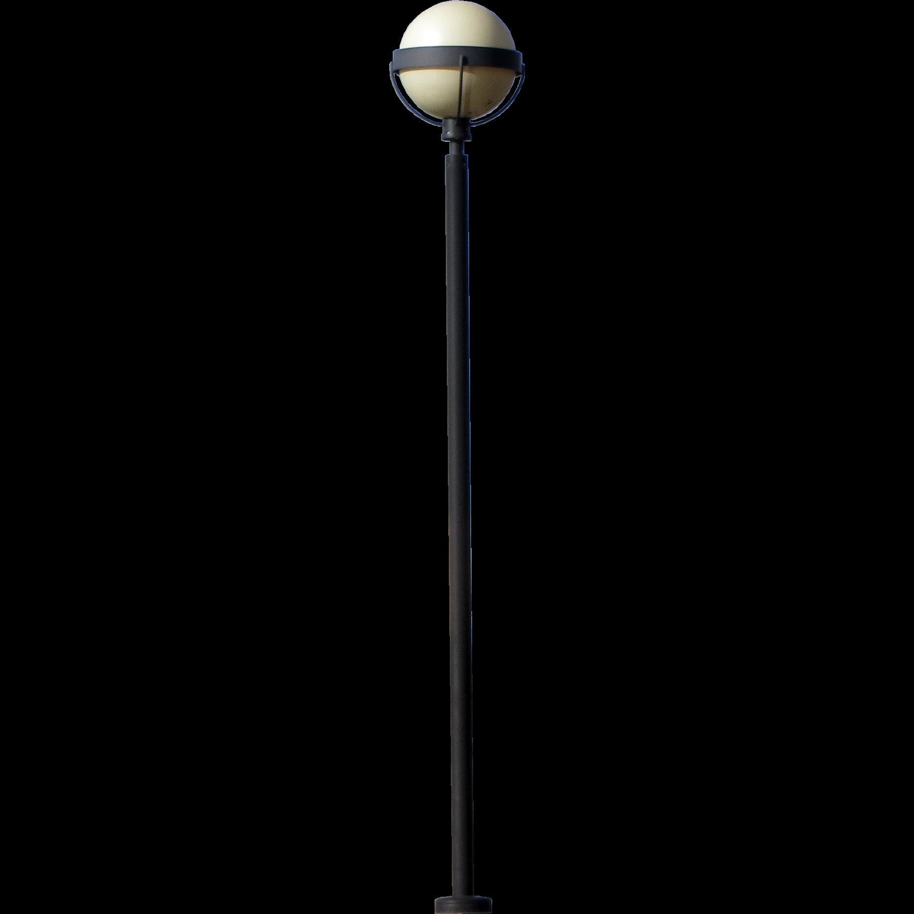Lamp clipart park light. Http micogen com uploads