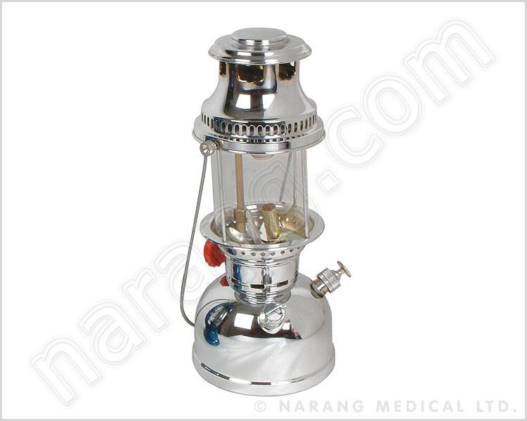 Hurricane lantern buy . Lamp clipart petromax