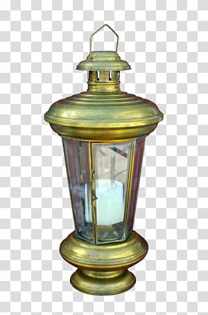 Lantern oil fanous kerosene. Lamp clipart petromax