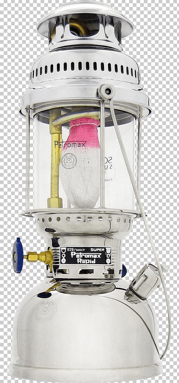 Lamp clipart petromax. Kerosene lantern oil png