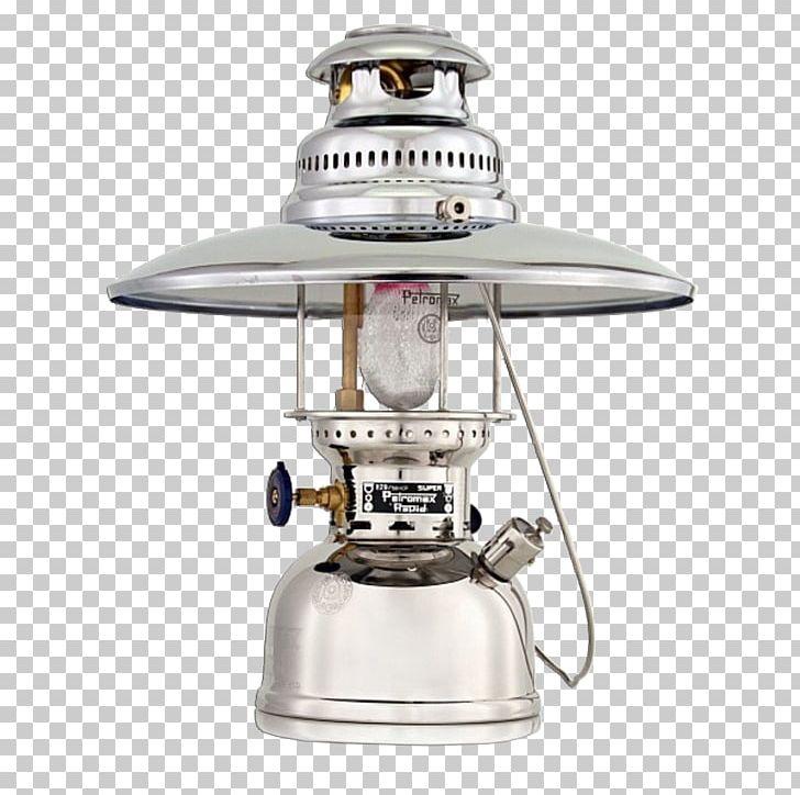 Lamp clipart petromax. Light kerosene lantern png