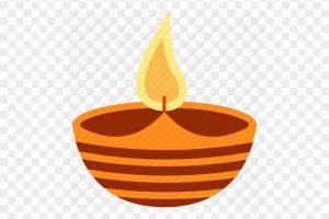Lamp clipart prodip. Deepavali oil portal
