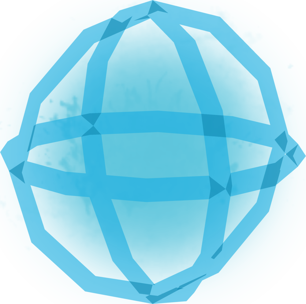 Light core runescape wiki. Lamp clipart radiant energy
