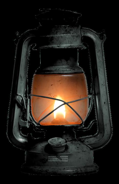 Lamp clipart railroad lantern.  huge freebie download