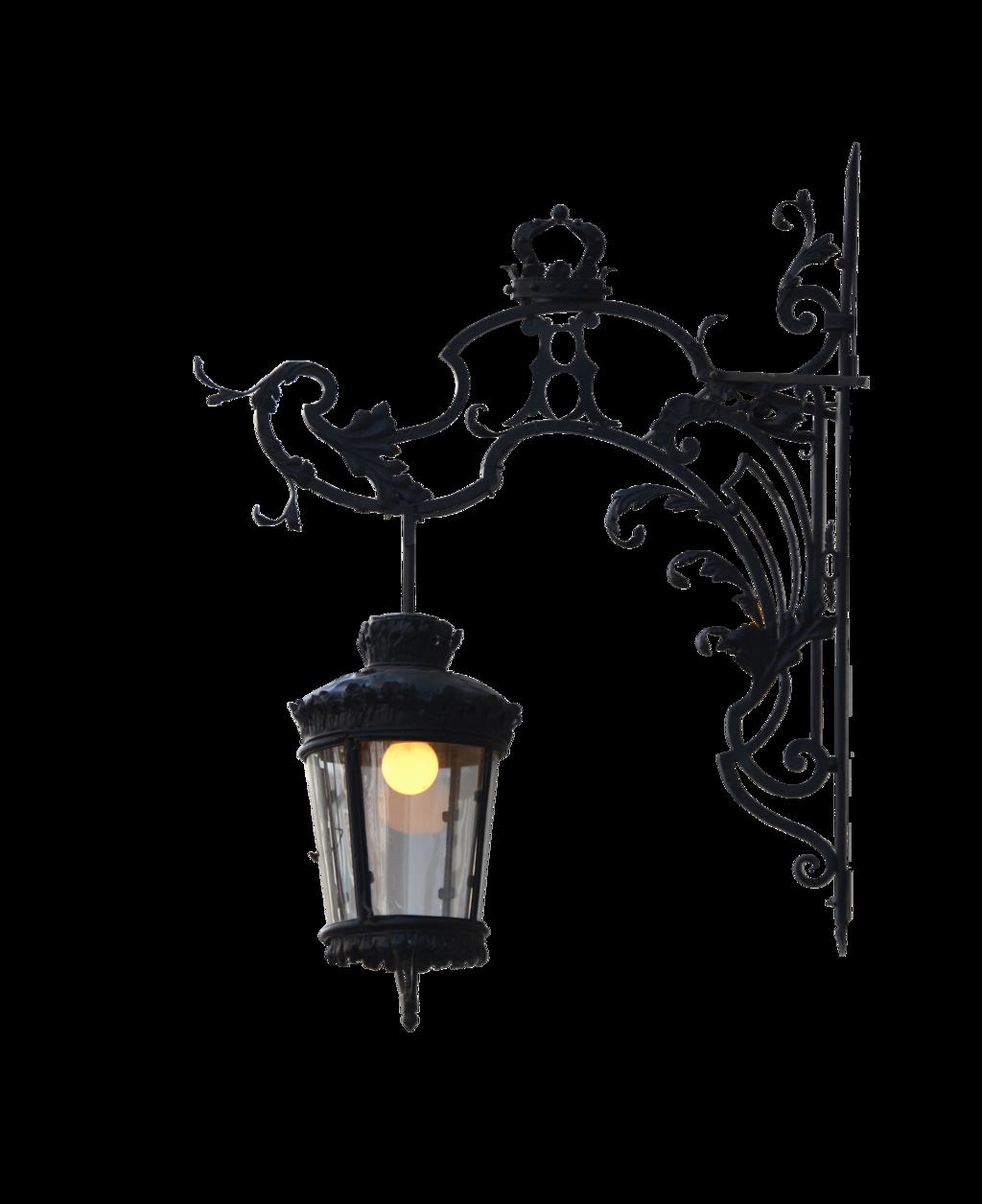 Lamp clipart railroad lantern. Png file ip pinterest