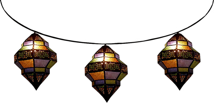 Lamp clipart railroad lantern. Png amazing vector painted