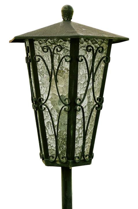 Free photo lighting light. Lamp clipart railroad lantern