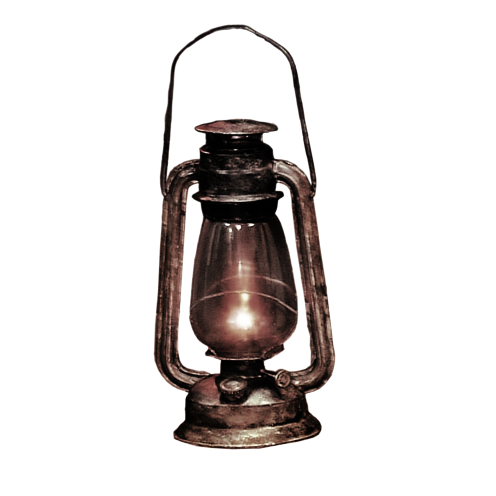 Lamp clipart railroad lantern. Png by moonglowlilly deviantart