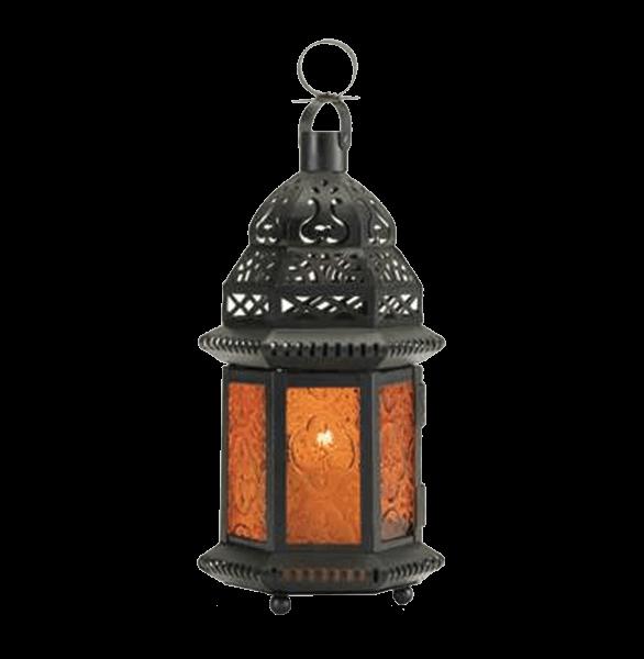 Lights clipart uses light. Ramadan lamp transparent png