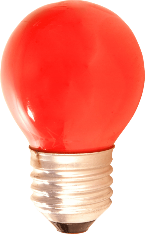 Lamp clipart red lamp. Png free images toppng