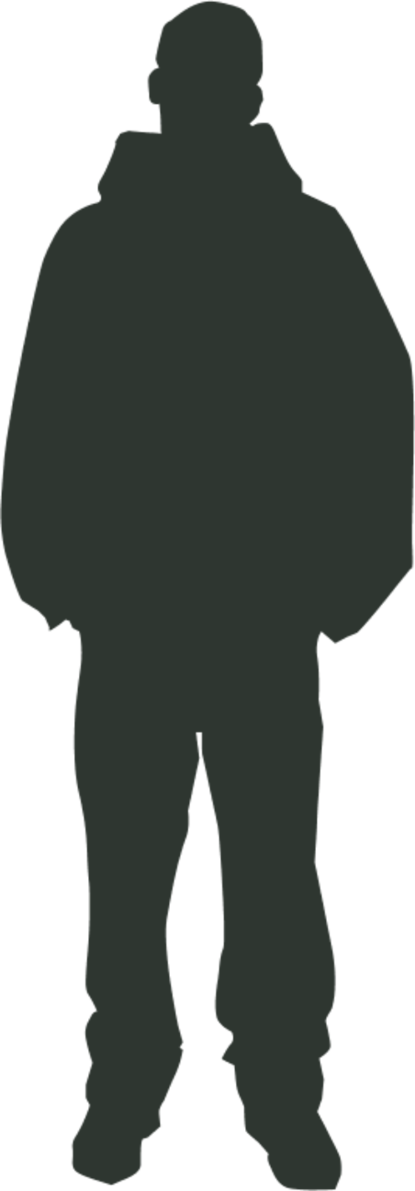 Lamp clipart shadow. Mustache silhouette at getdrawings