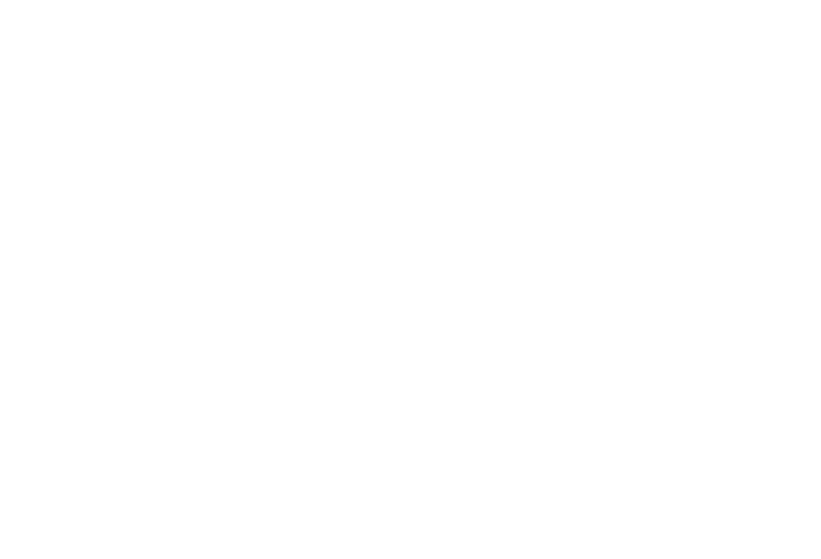 Lamp clipart shadow. Light png image purepng