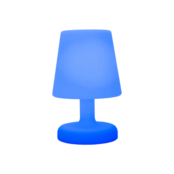 Lamp clipart sound light. Led multicoloured small round
