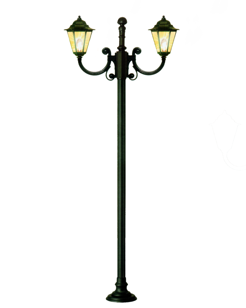 Png by moonglowlilly great. Lamp clipart tall lamp