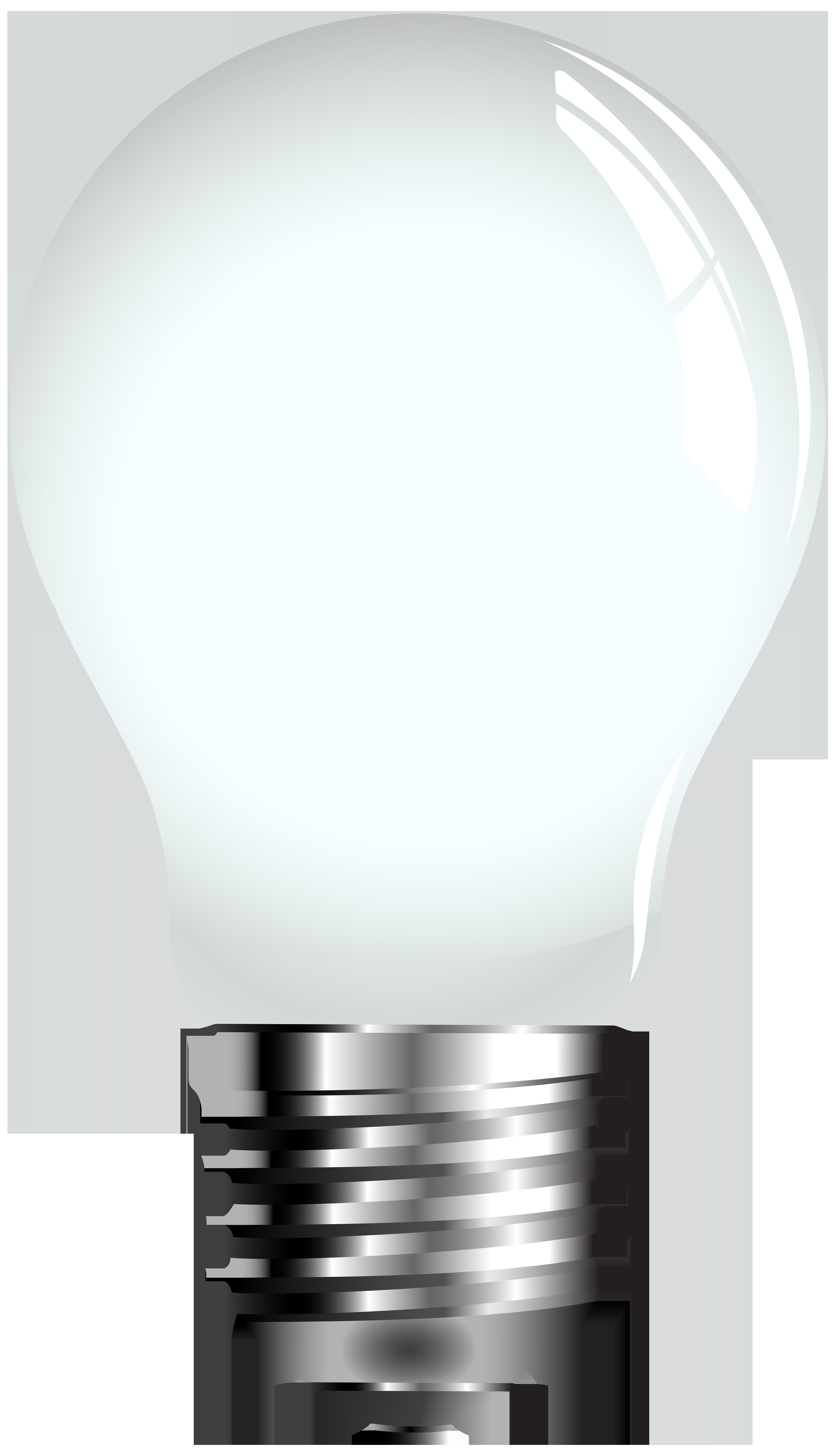 Light bulb png clip. Lamp clipart tall lamp