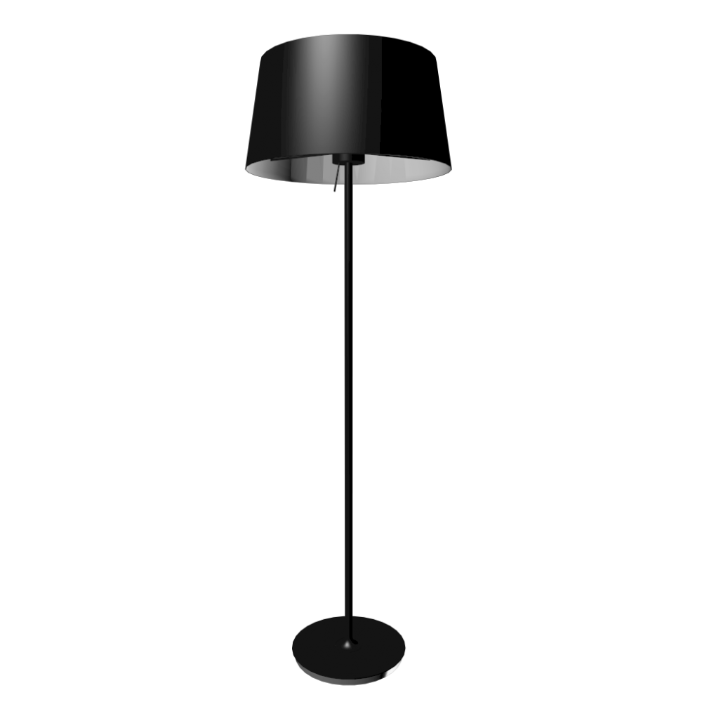 Table icon png trendy. Lamp clipart tall lamp