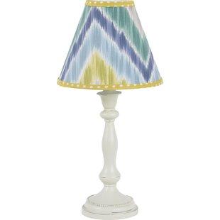 X free clip art. Lamp clipart tall object