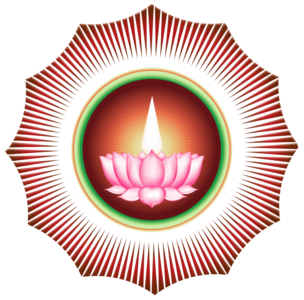 Lamp clipart tamil. Away from brahminical hinduism
