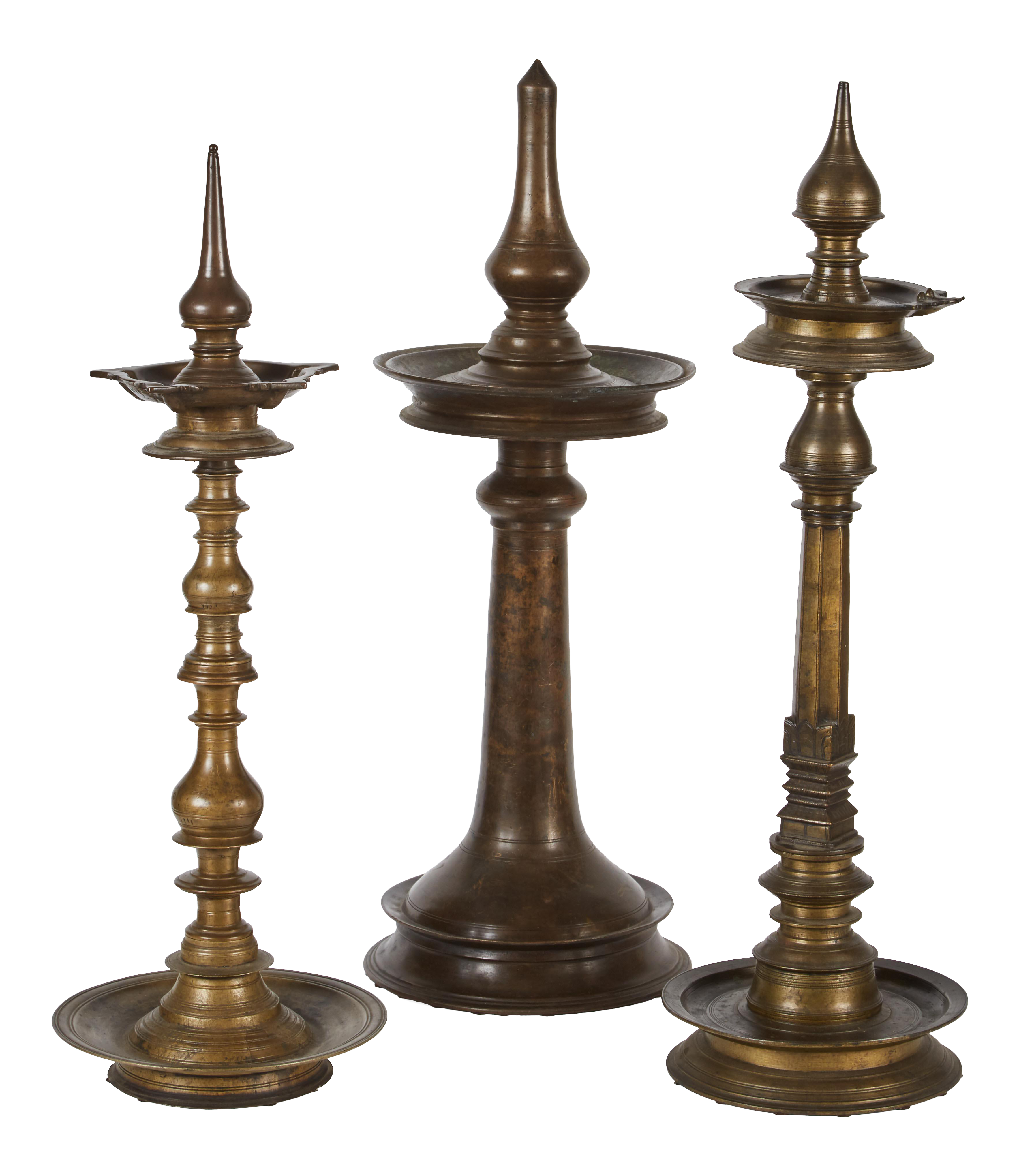 Lamp clipart temple lamp. Diwali oil png diya