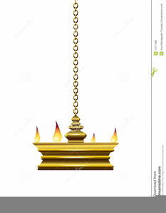 Oil free images at. Lamp clipart temple lamp