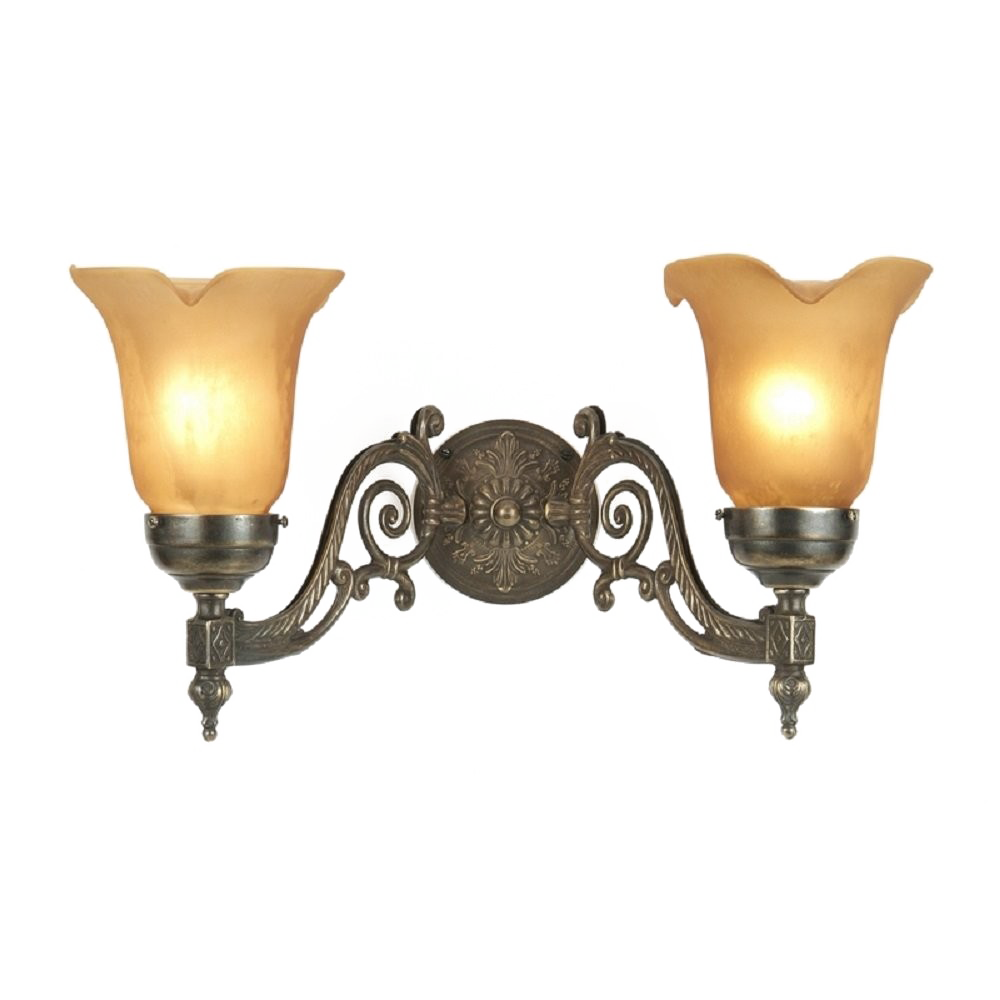 Lamp clipart wall lamp. Light download png image