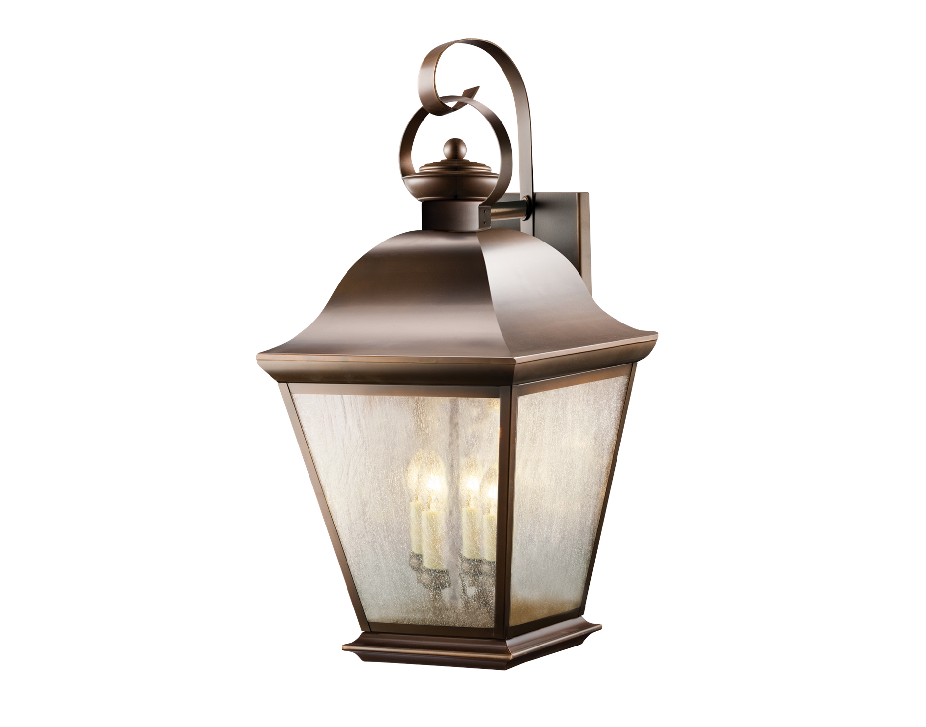 Lamp clipart wall lamp. Home lite city exterior