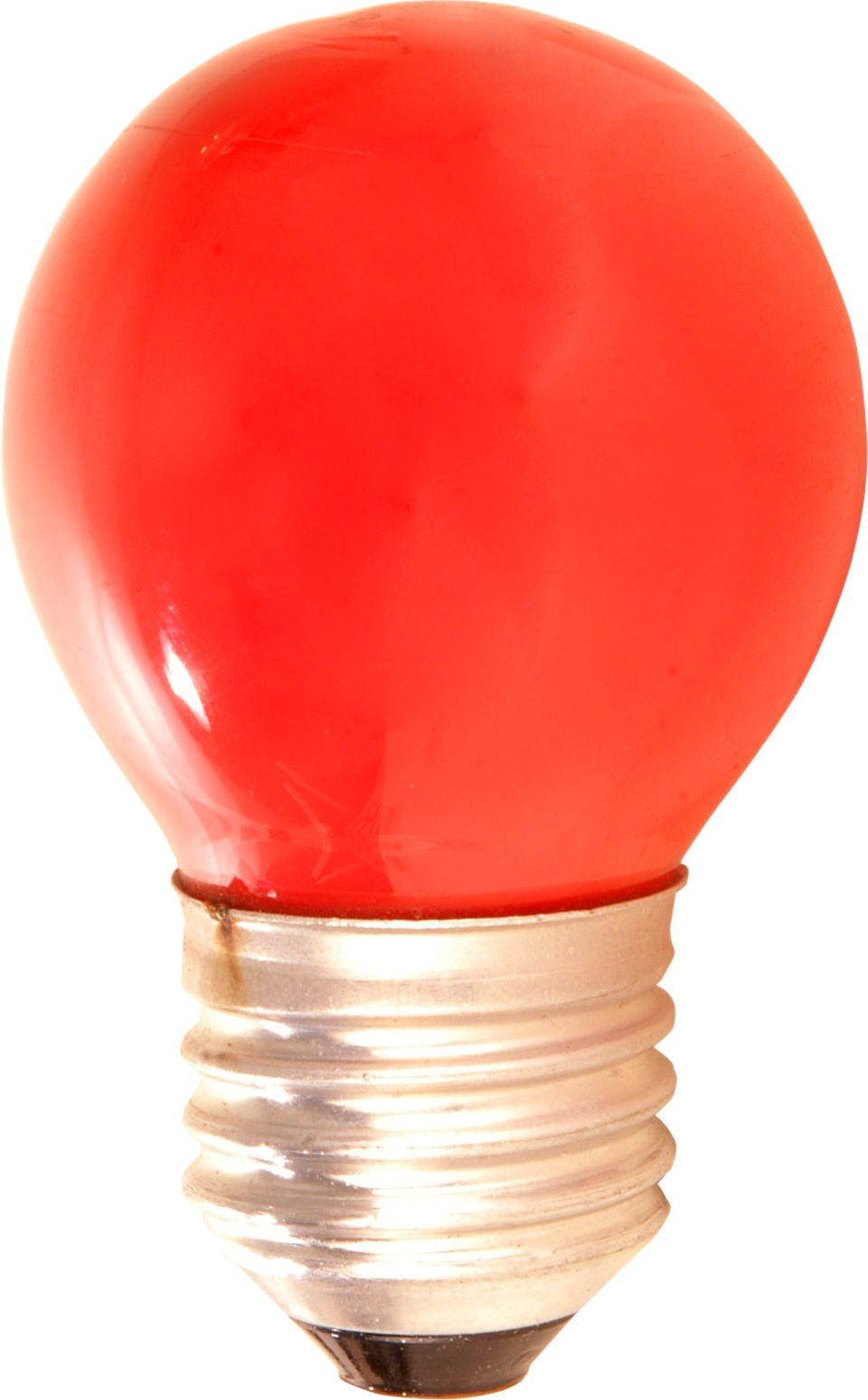 Lamp clipart white background. Red png image purepng