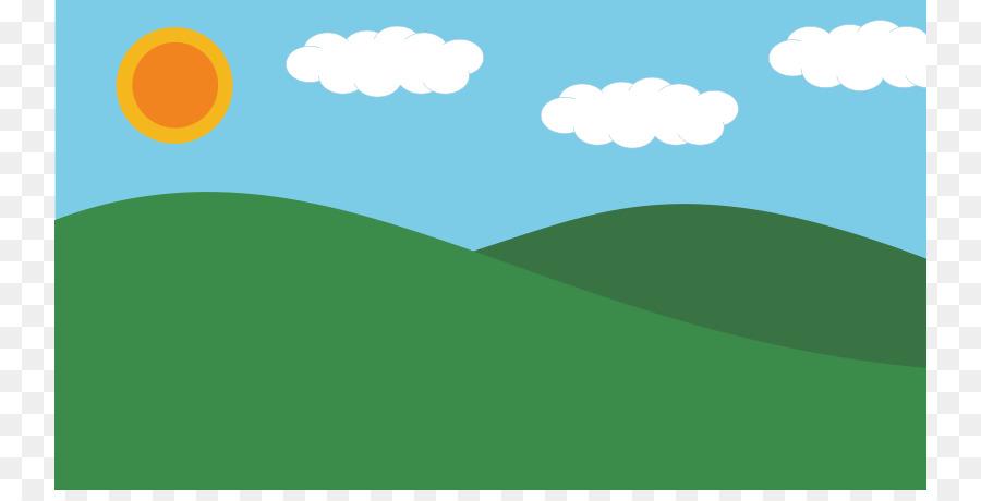 Landscape free content landscaping. Land clipart