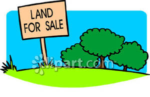 Free . Land clipart