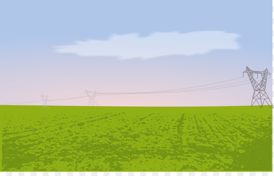 Agricultural free content clip. Land clipart