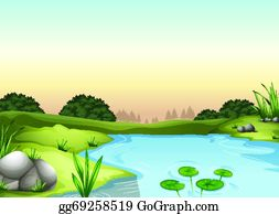 Clip art royalty free. Land clipart abiotic