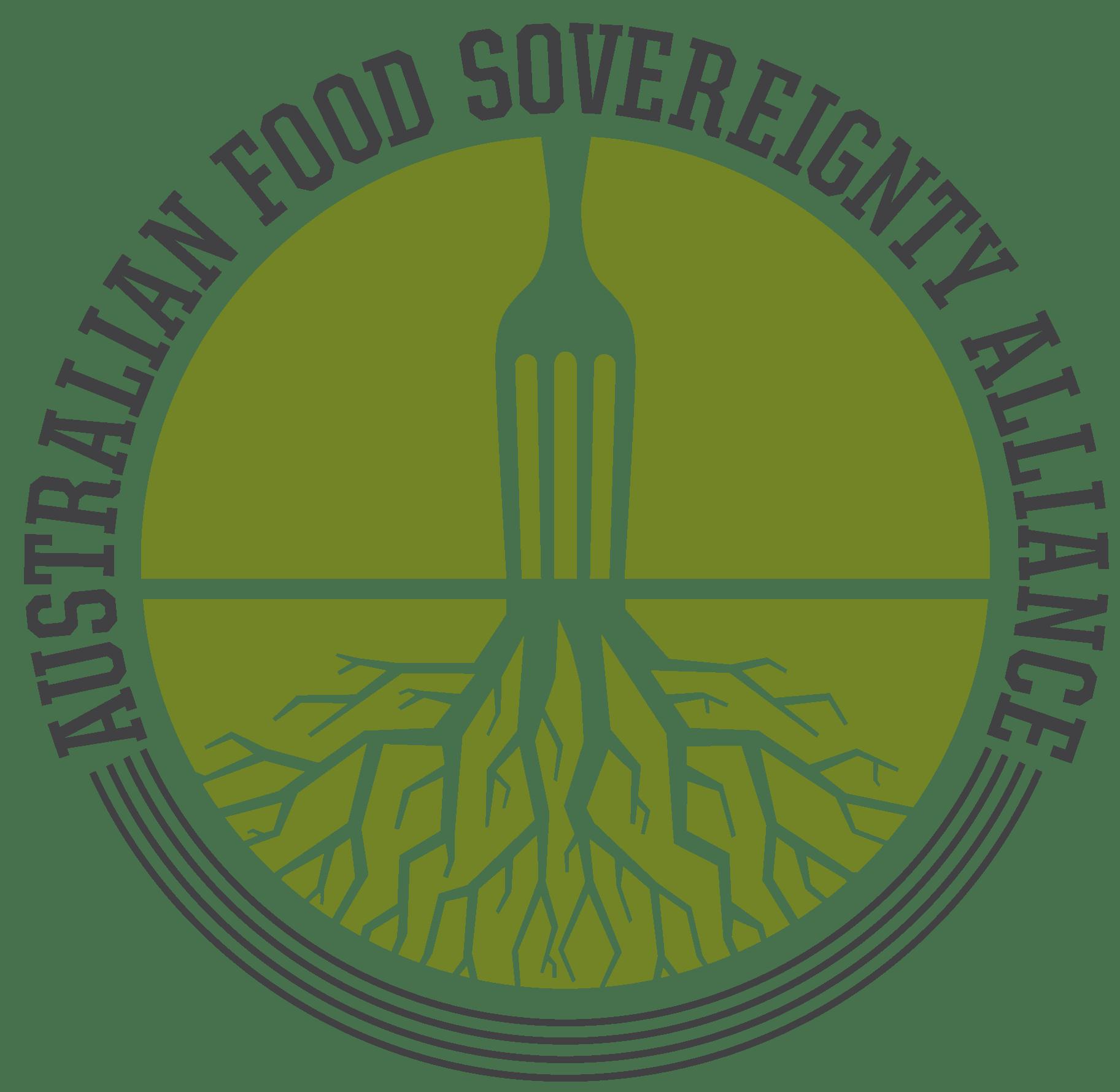 Land clipart agrarian. Our team australian food
