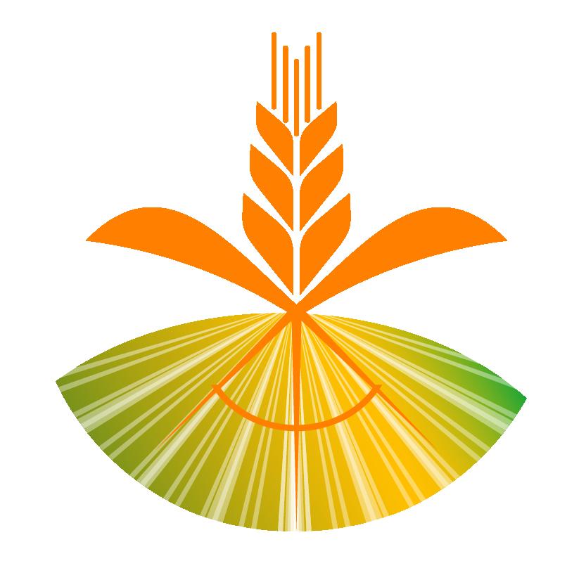Land clipart agrarian. Econetwork partners austin elgin