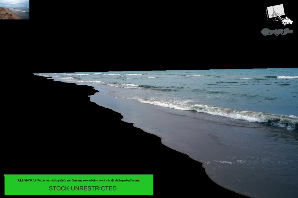 Romeo landinez co. Beach png images