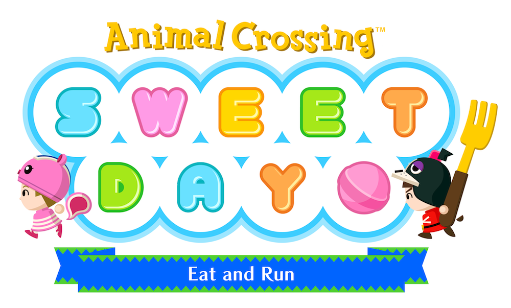 Image nintendo animal crossing. Land clipart country land