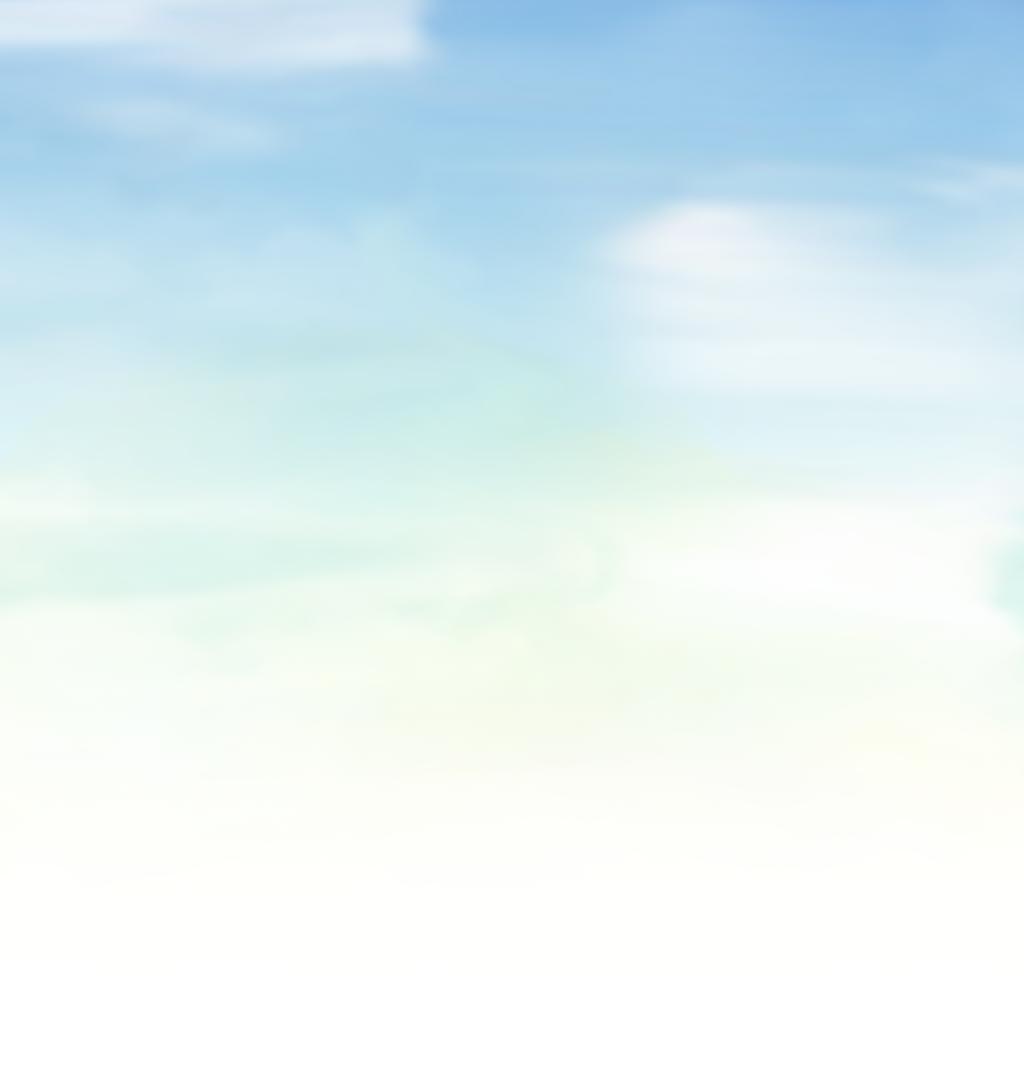 Mabinogi fantasy life official. Land clipart daytime sky