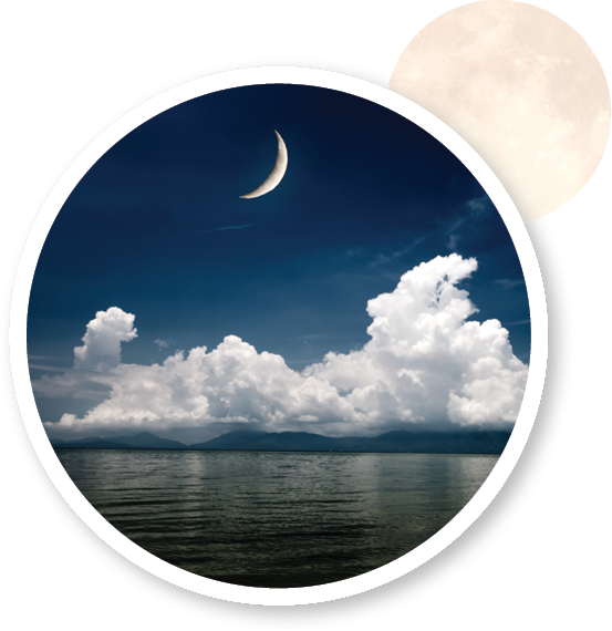 Astrology summit hub welcome. Land clipart daytime sky