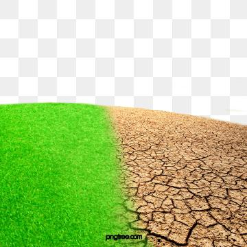 Png vector psd and. Land clipart dry land