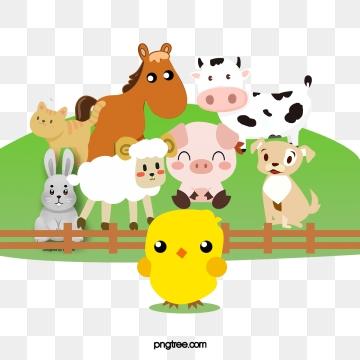 Images png format clip. Land clipart farm italian