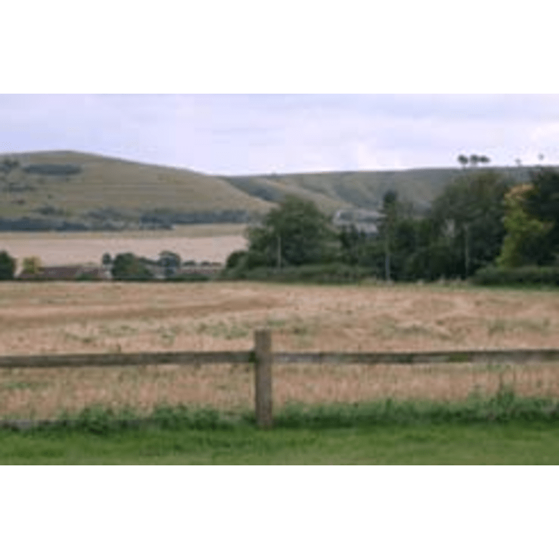 Land clipart fence field. Cats on vacation chippenham