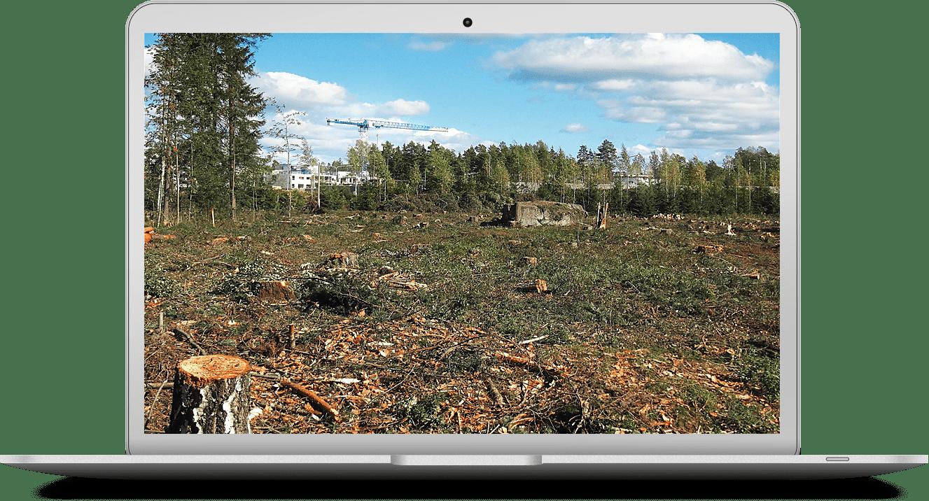 Land clipart grassland biome. Skyler hank sponsorship sale