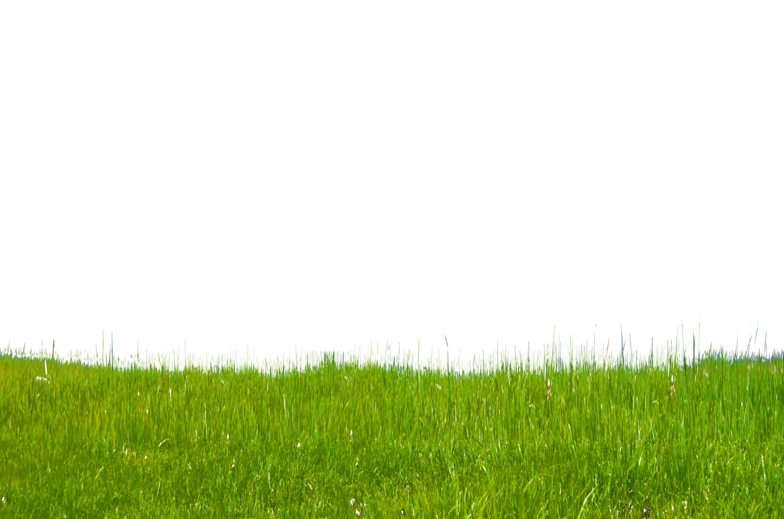 Pathway clipart hillside. Grass on stock photo