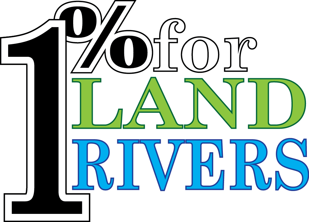 Trust clipart organizational commitment. Announcing for land rivers