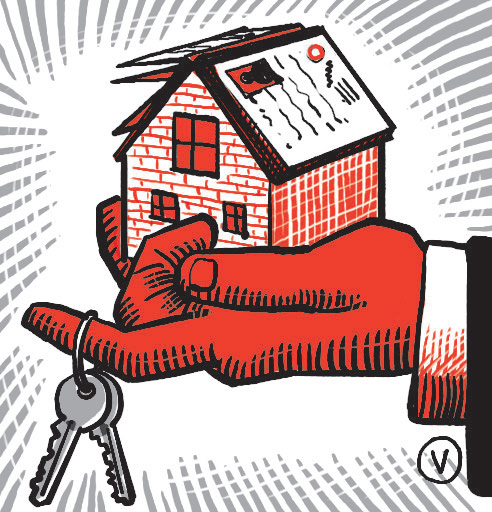 Land clipart land ownership. Get benami property law