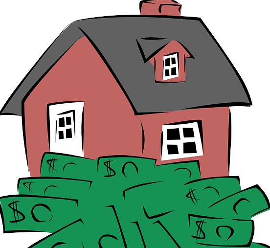 Do i need a. Land clipart land ownership