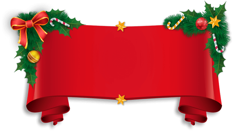 Christmas ornament transprent png. Land clipart magic land