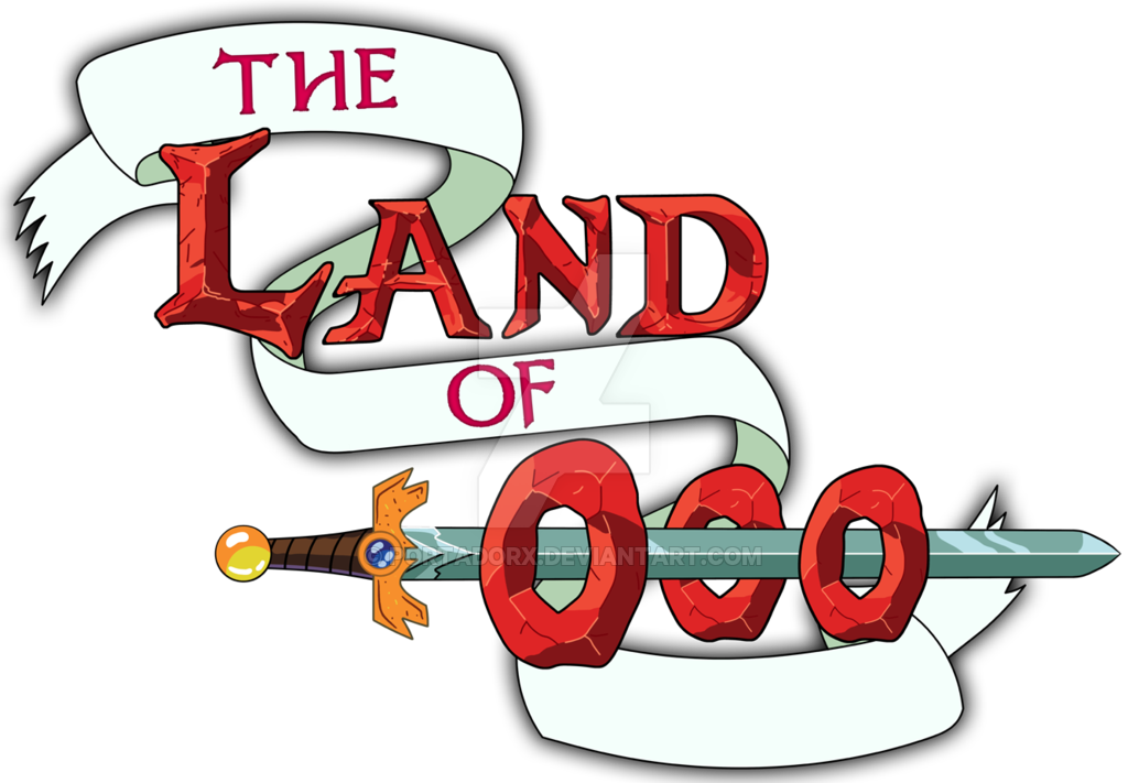 Land clipart plot land. The of ooo world