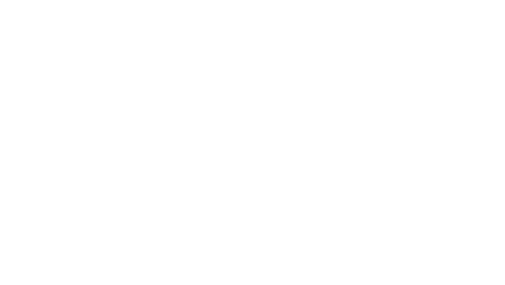 Land clipart shoreline. The great canadian cleanup